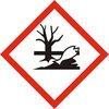 Salmiakgeist Ammoniaklösung 25%ig