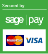 Secured-SagePay-Checkout-Vertical_Visa-Mastercard